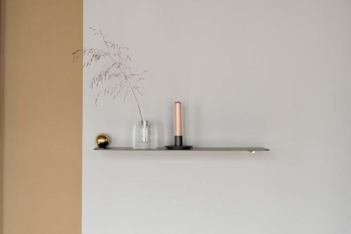 ferm-living-flying-shelves-design_dezeen_2364_hero-1-852x479.jpg