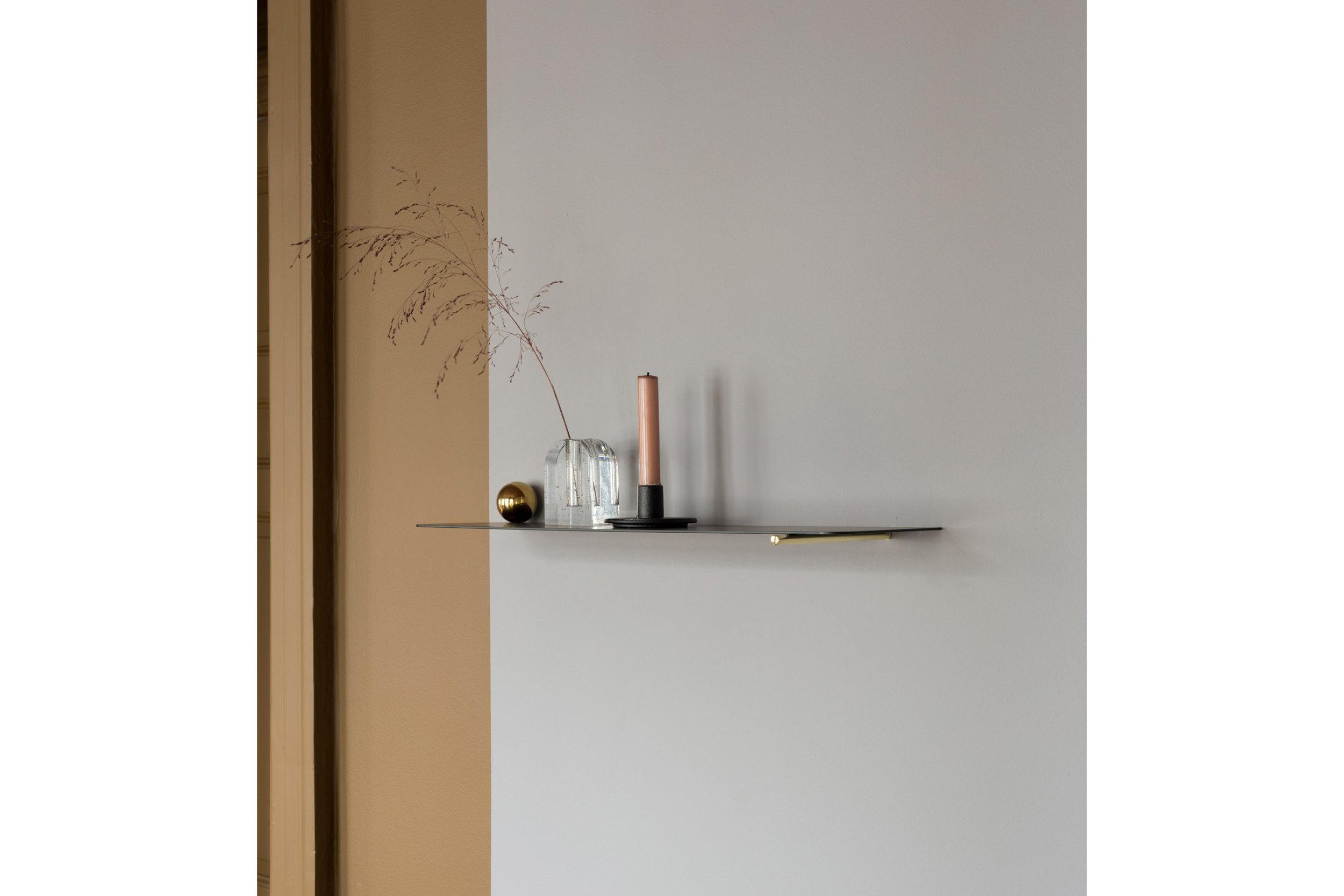ferm-living-flying-shelves-design_dezeen_2364_col_7-1704x2180.jpg