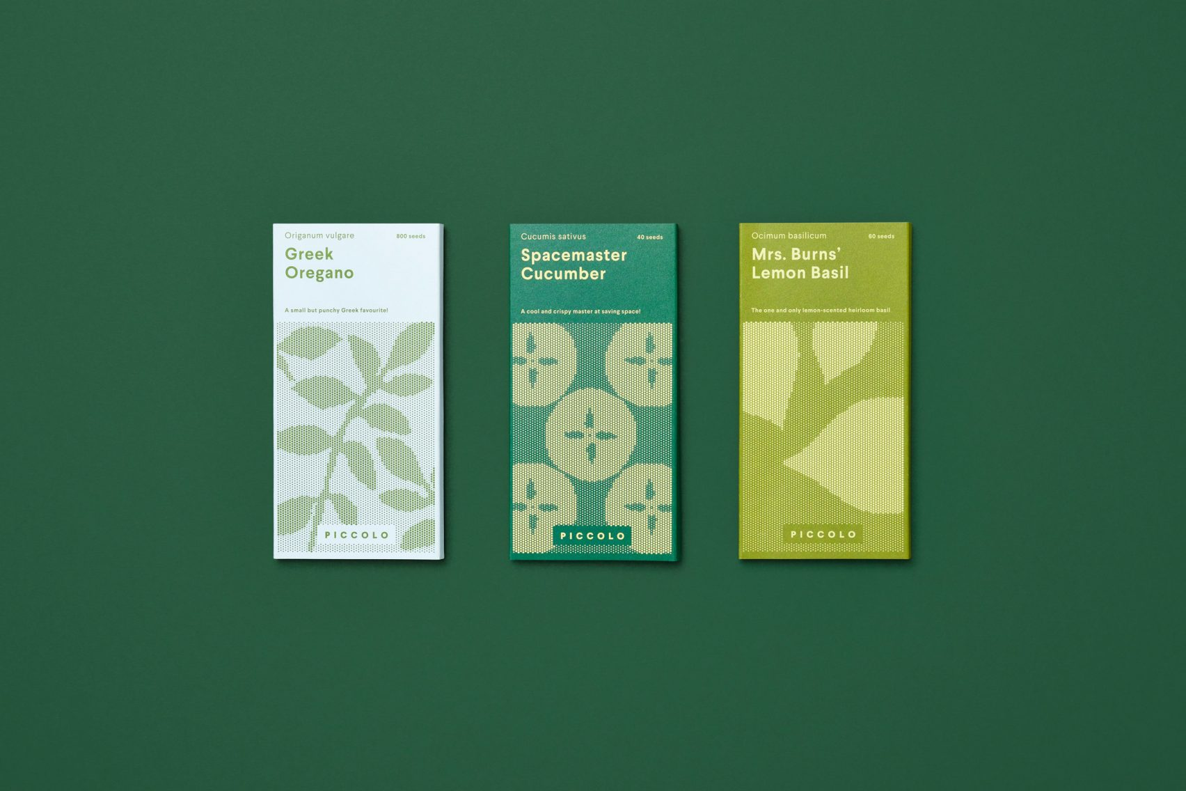 london-agency-here-design-piccolo-seeds-graphics-rebrand-_dezeen_2364_col_12-1704x1136.jpg