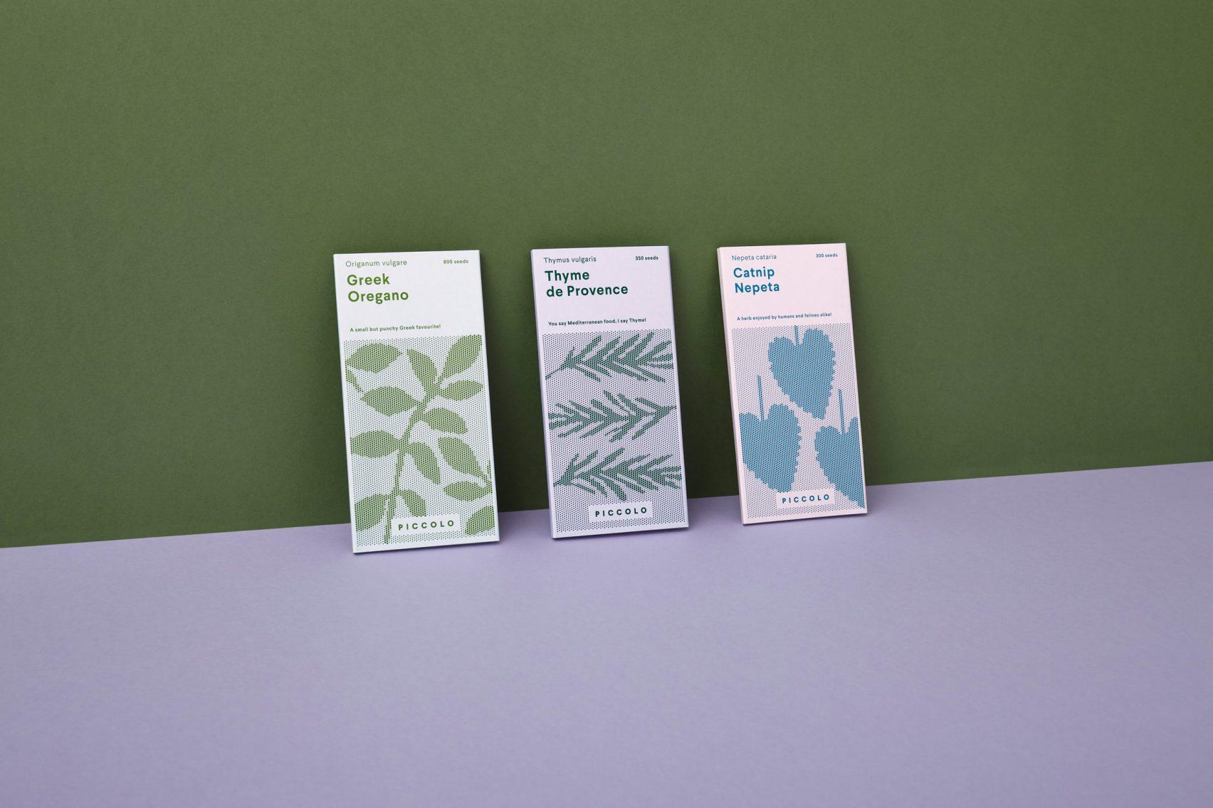 london-agency-here-design-piccolo-seeds-graphics-rebrand-_dezeen_2364_col_14-1704x1136.jpg