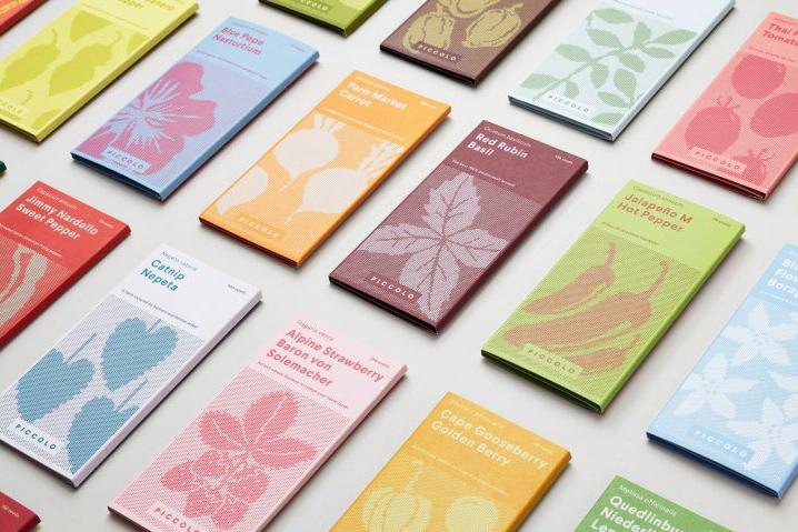 london-agency-here-design-piccolo-seeds-graphics-rebrand-_dezeen_hero-2-852x479.jpg