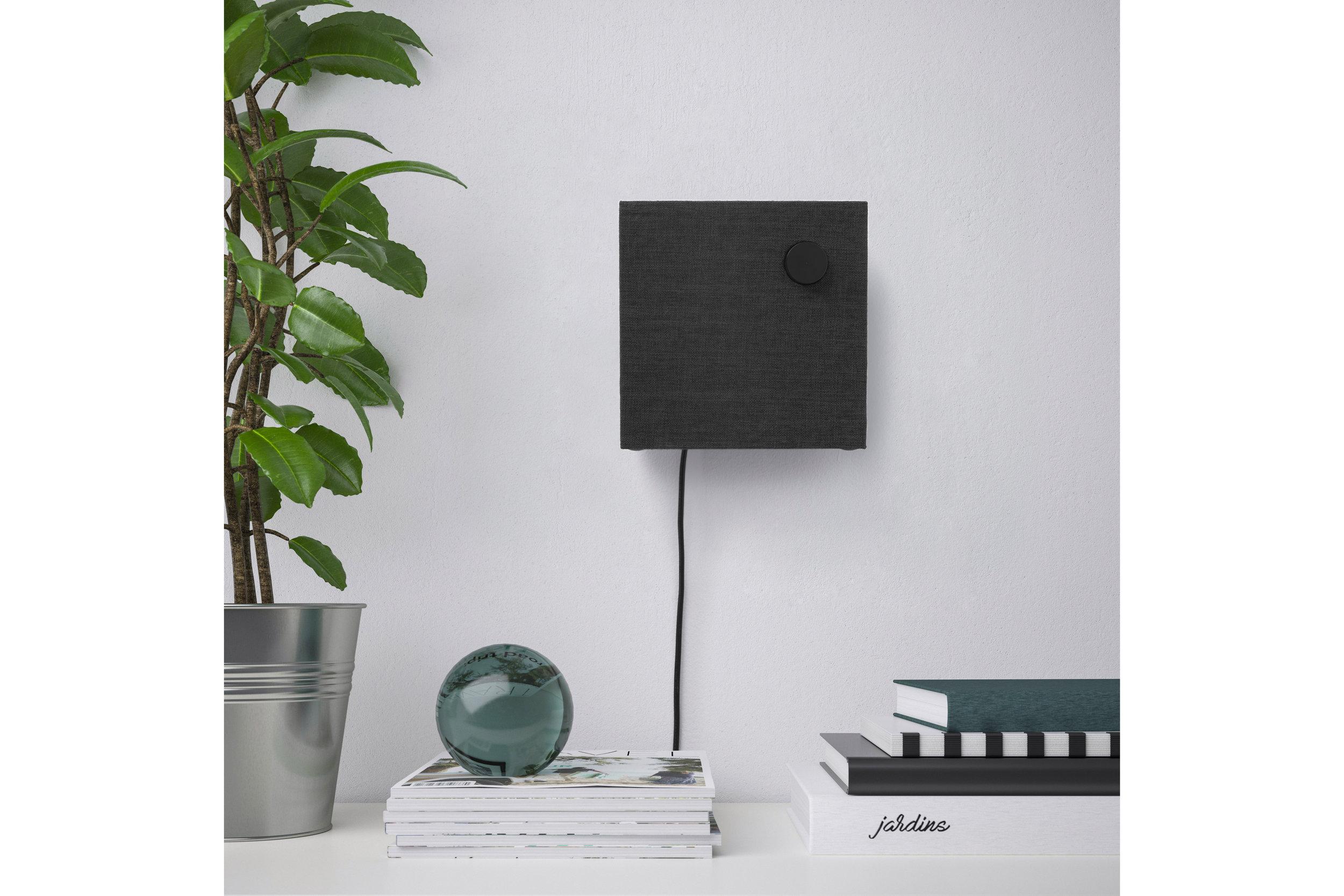 ikea-eneby-speakers_dezeen_2364_col_1.jpg