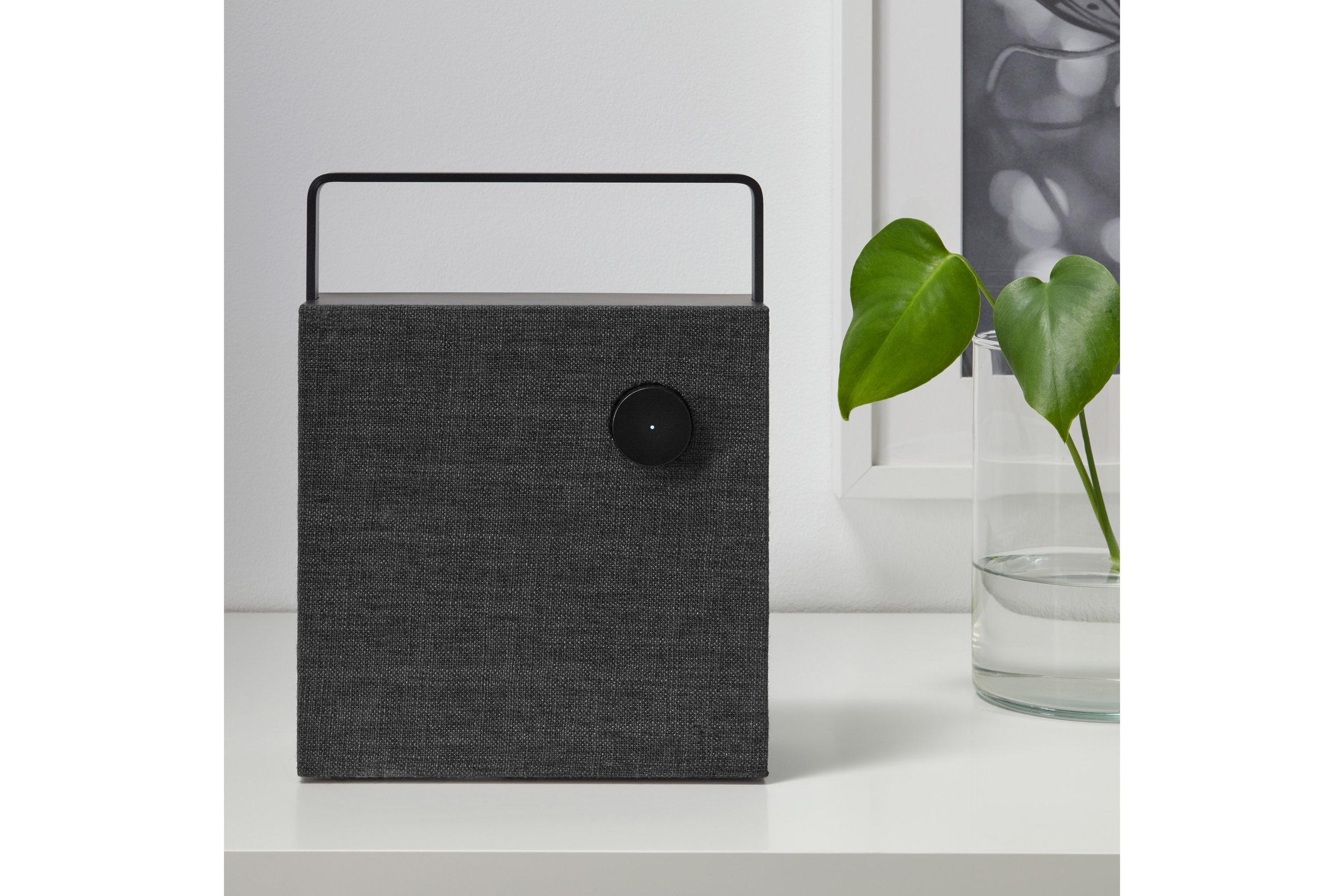 ikea-eneby-speakers_dezeen_2364_col_5.jpg