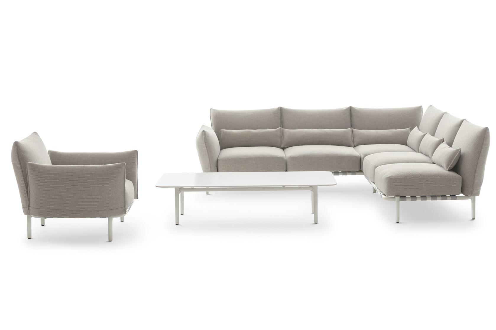 barber-osgerbys-brea-adaptable-modular-lounge-system-dedon-designboom-1800.jpg
