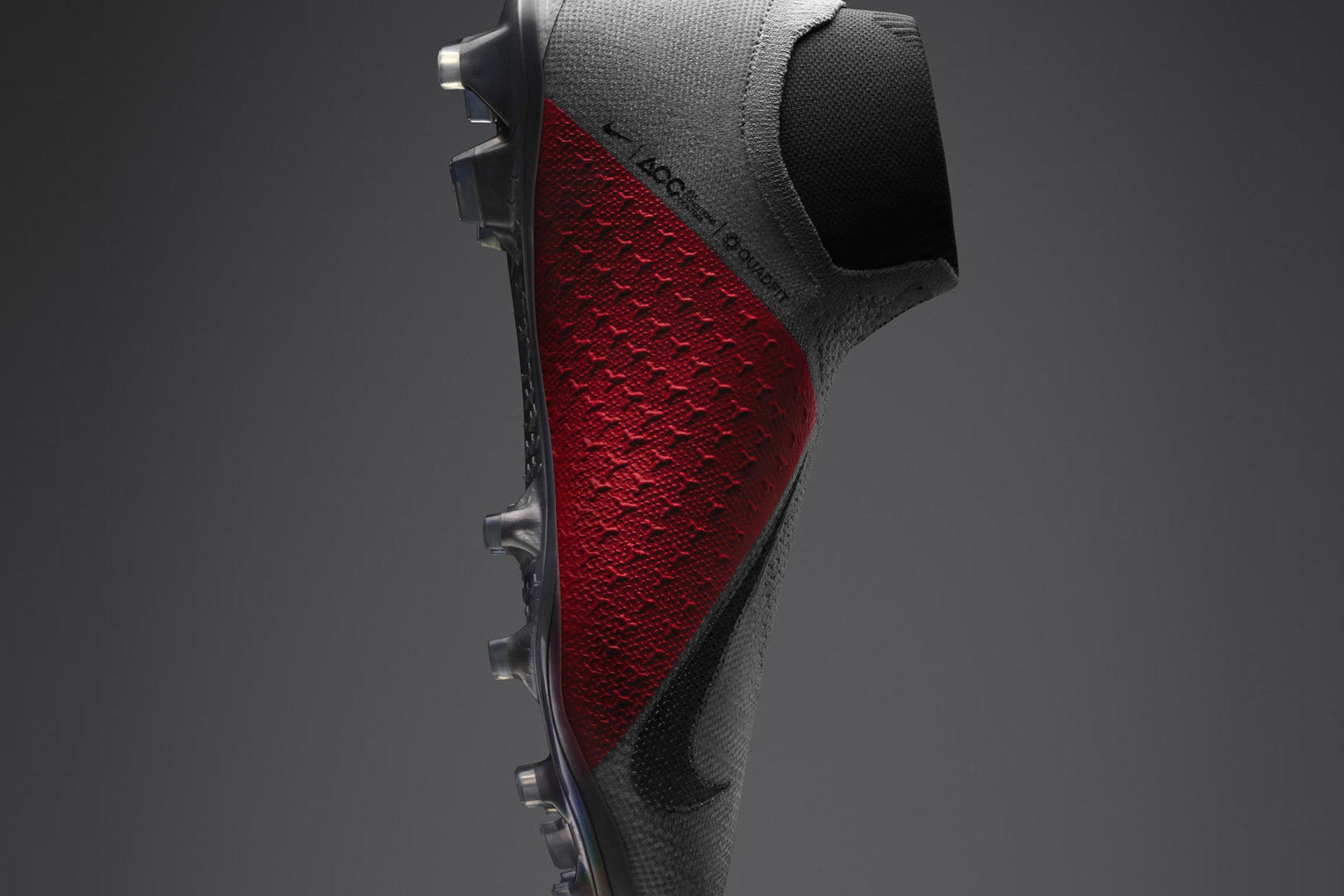 nike-phantom-football-boot-design_dezeen_2364_col_7.jpg