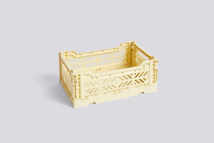 507534zzzzzzzzzzzzzz_colour-crate-s-light-yellow_1220x1220_brandvariant.jpg