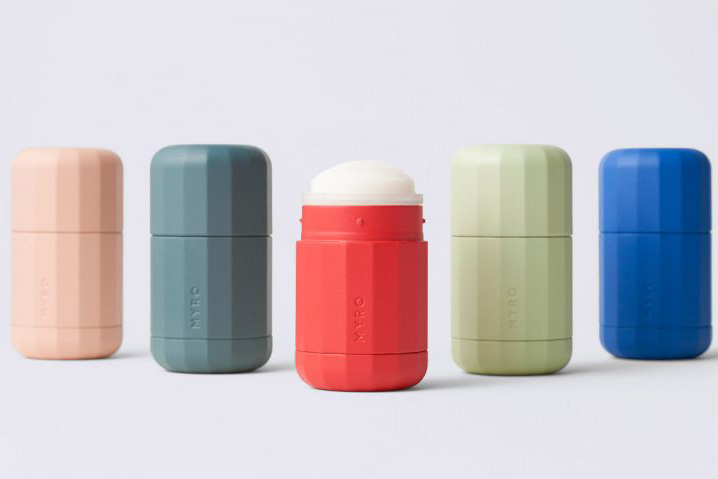 myro-deodorant-design_dezeen_2364_hero-1-852x479.jpg