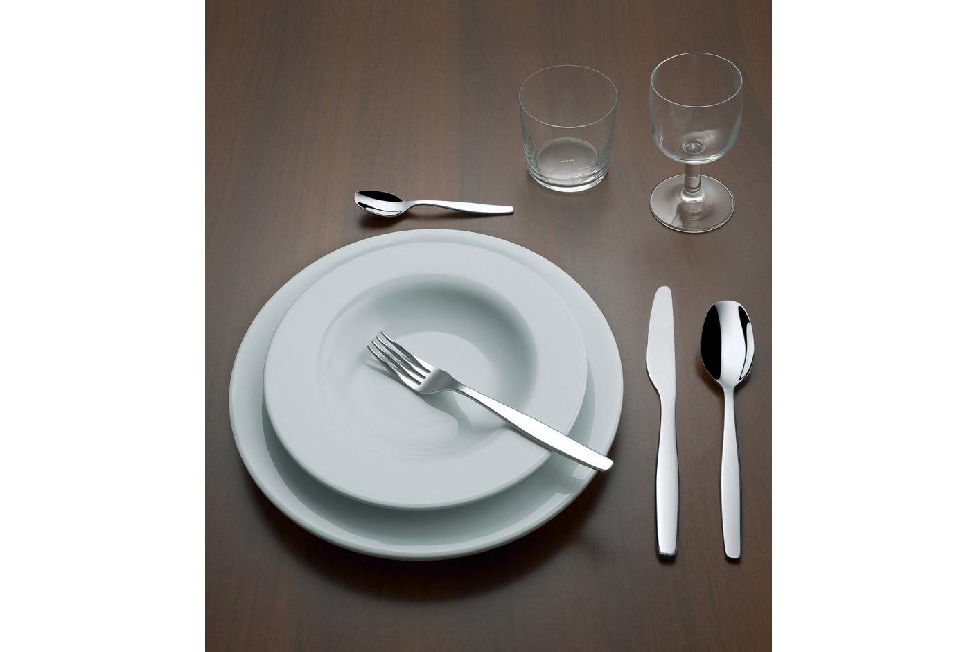 alessi-naoto-fukasawa-cutlery-designboom-4.jpg