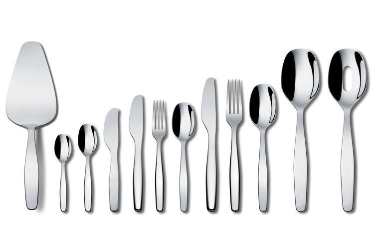 alessi-naoto-fukasawa-cutlery-designboom-9.jpg