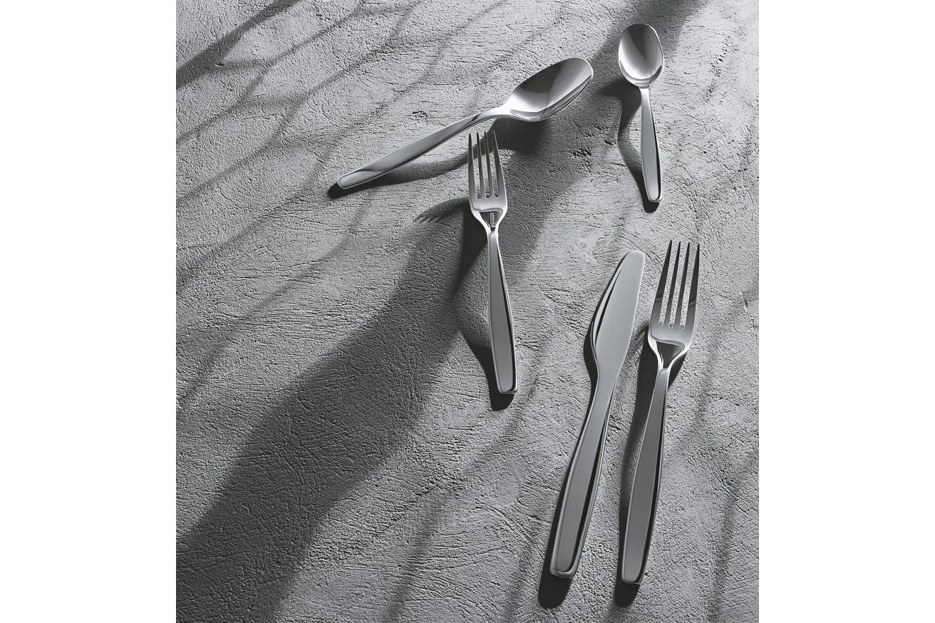 alessi-naoto-fukasawa-cutlery-designboom-10.jpg