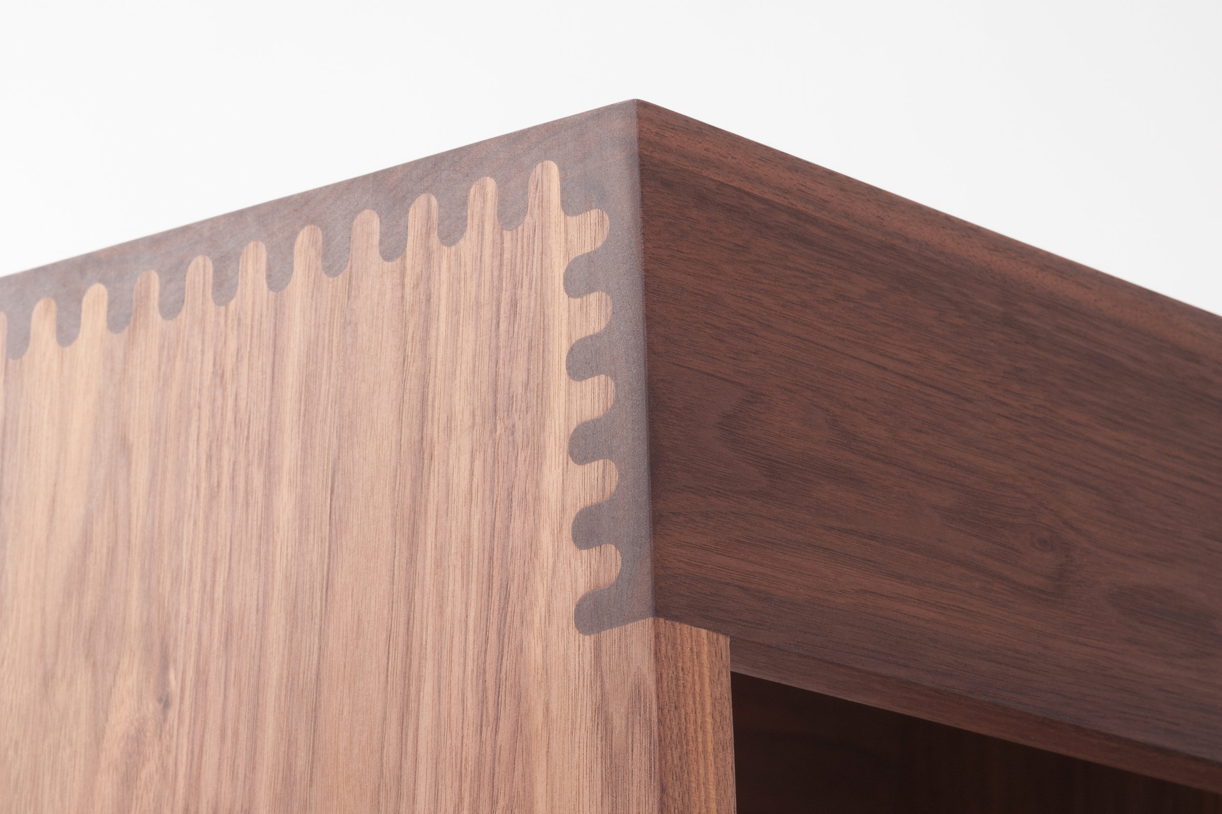 Tall Maia by Matthew Hilton in walnut - detail_3x2.jpg