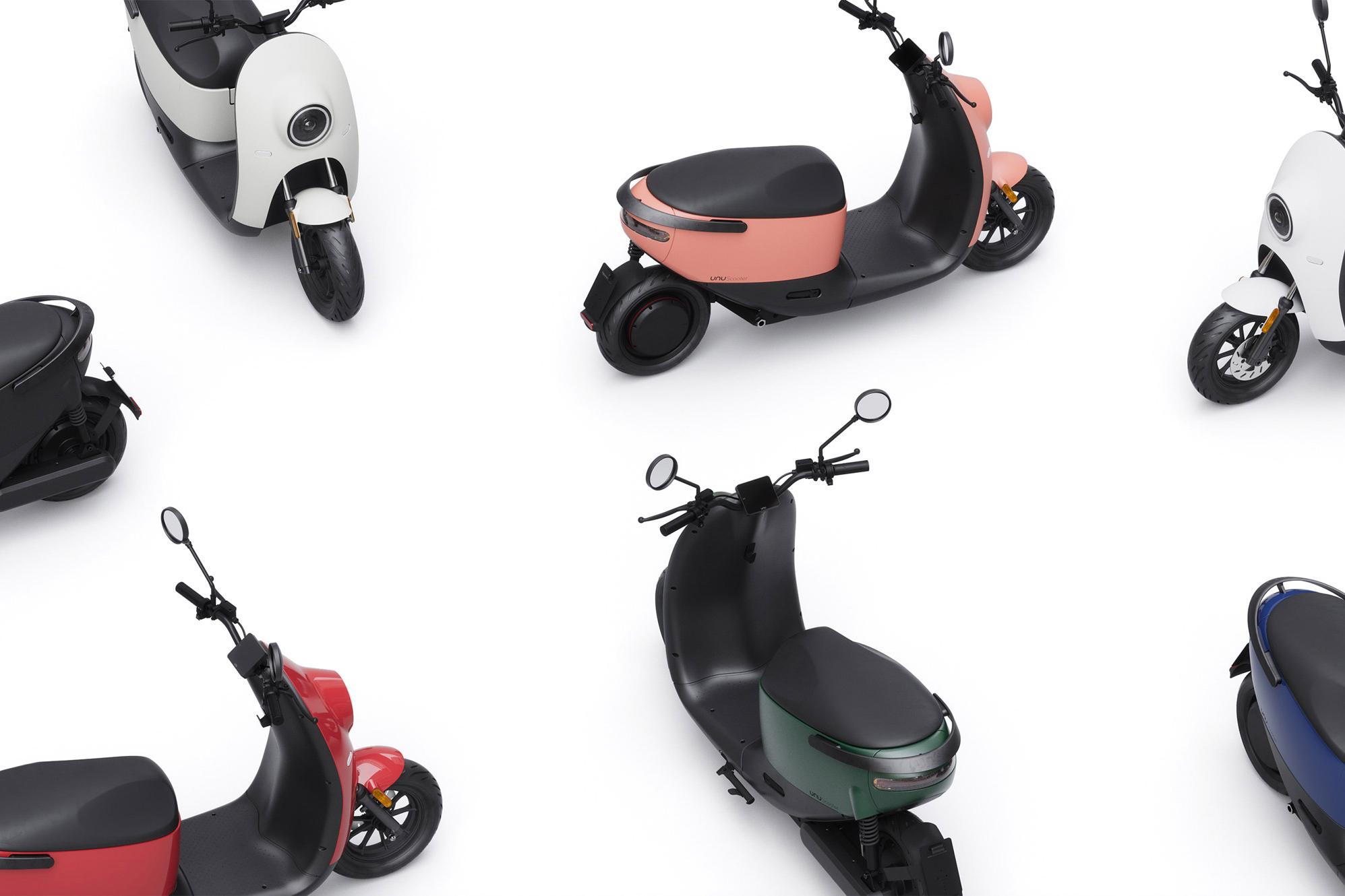 Unu-scooter_dezeen_hero1.jpg