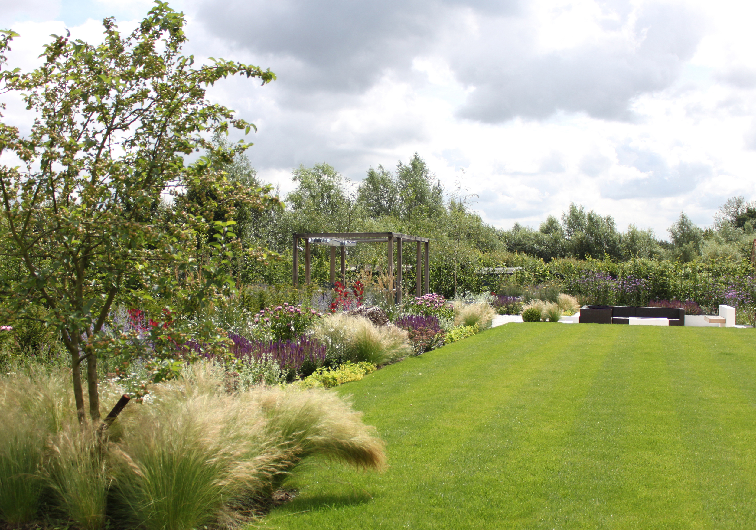 SGD-gardenview2.jpg