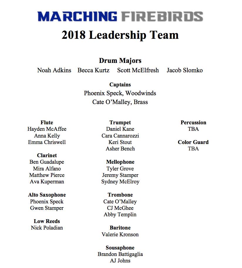 Leadership 2018.png