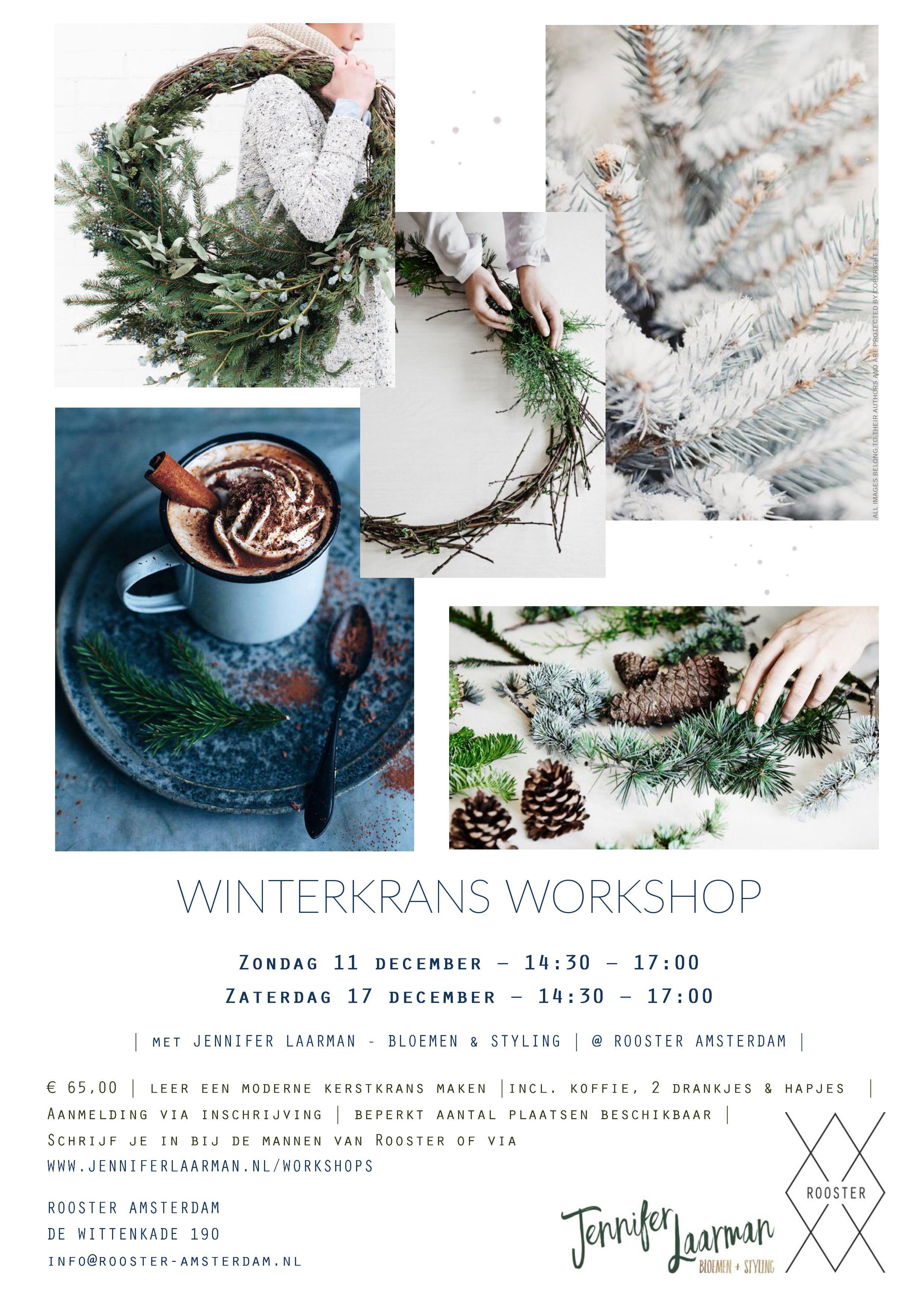 Winterkrans workshop Jennifer Laarman Rooster Amsterdam JPG.jpg