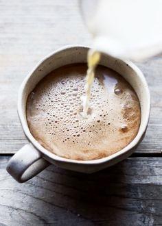 Coffee moment (for christmas recipe recipe).jpg