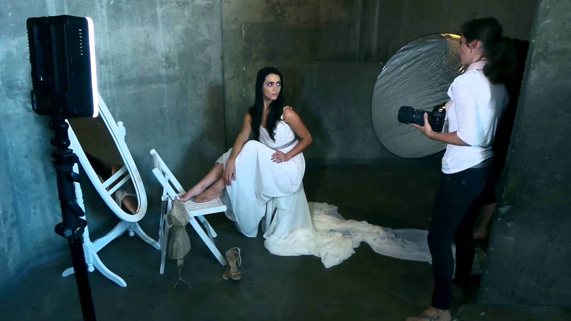 Abigail K shoot.jpg