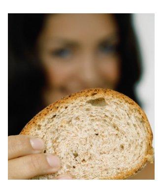 bread2_0.jpg