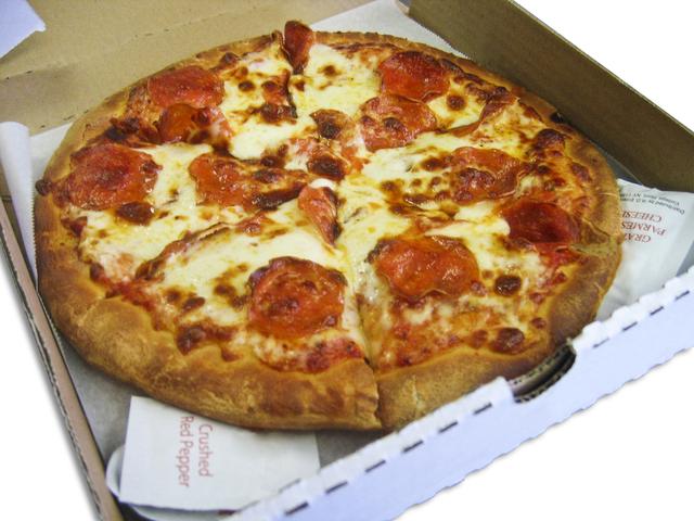 pizza-inbox-too-1321148-640x480.jpg