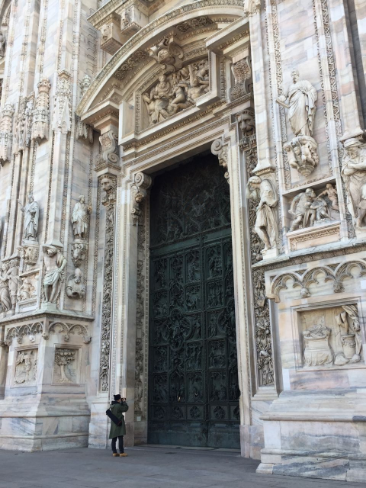 Milan post A.png
