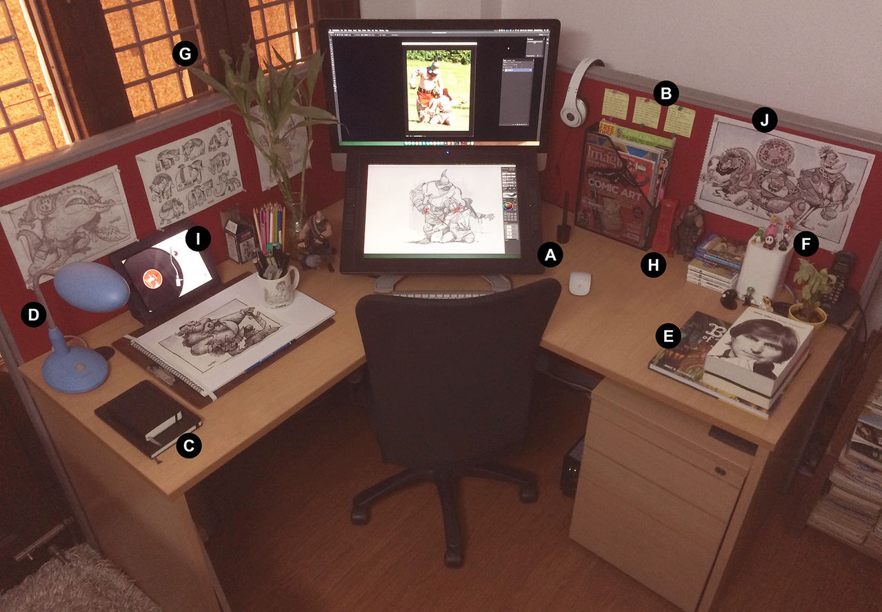 kshiraj_telang_workstation_02.jpg
