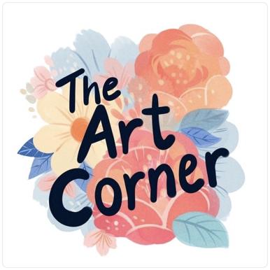 The Art Corner