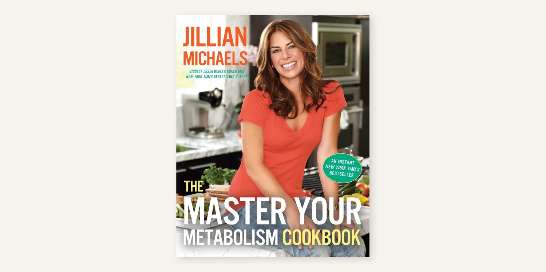 Cvr_MasterYourMetabolismCookbook.png