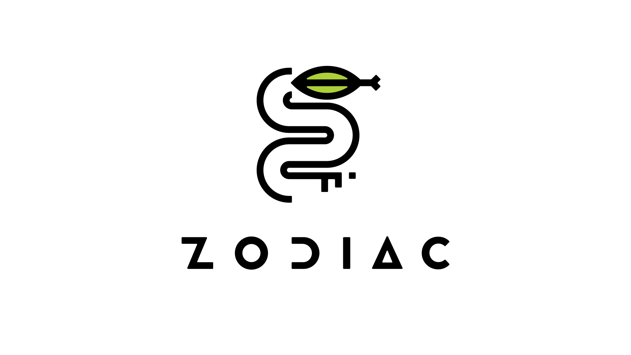 zod3.jpg