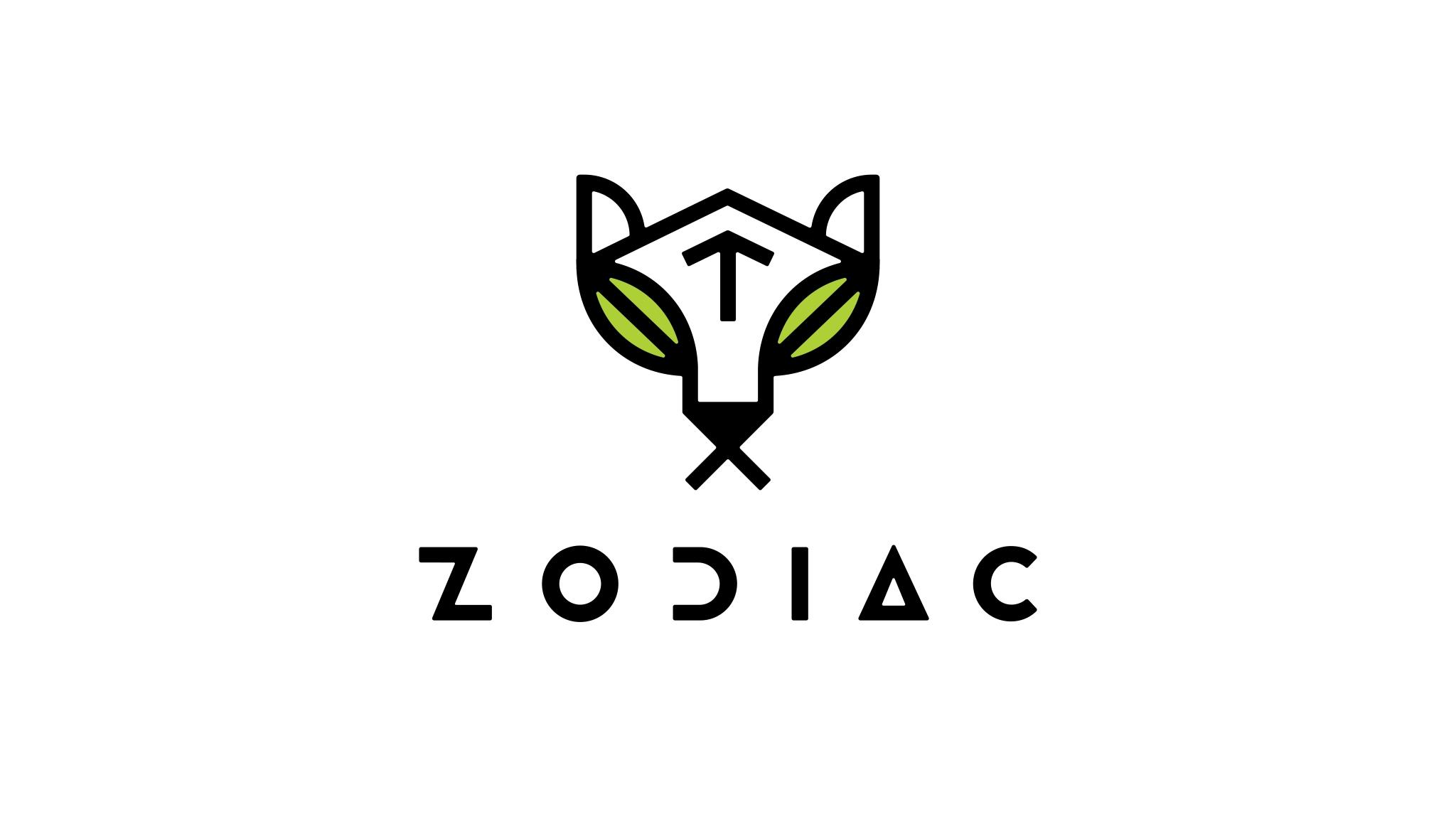 zod8.jpg