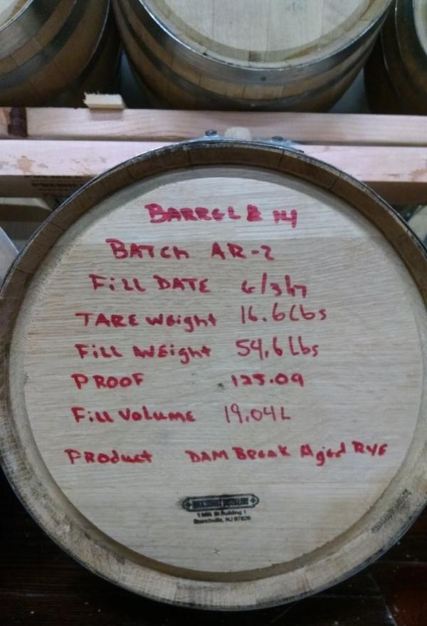 Batch 2 Barrel.jpg