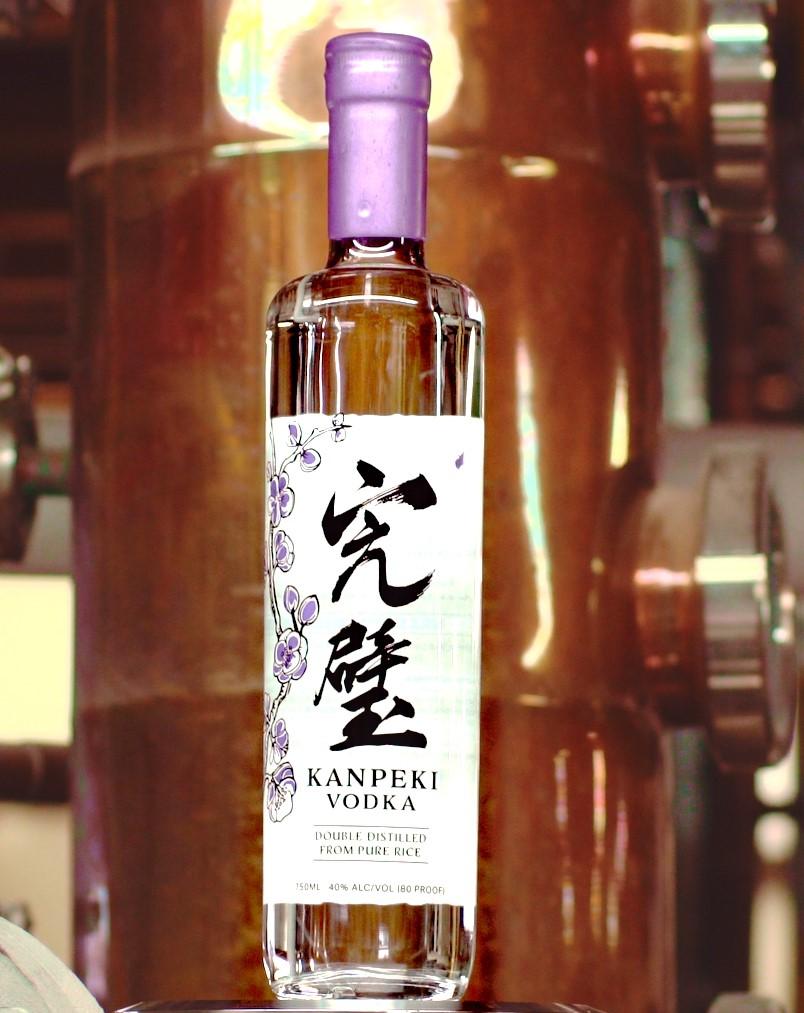 kanpeki bottle pic.jpg