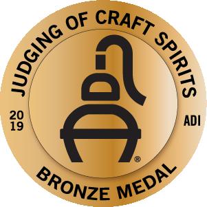ADI 2019-judging-medal_4bronze.png