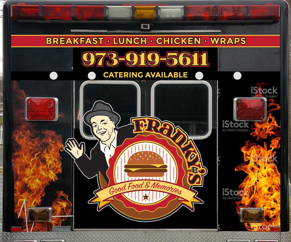 Franky's Food Truck.jpg