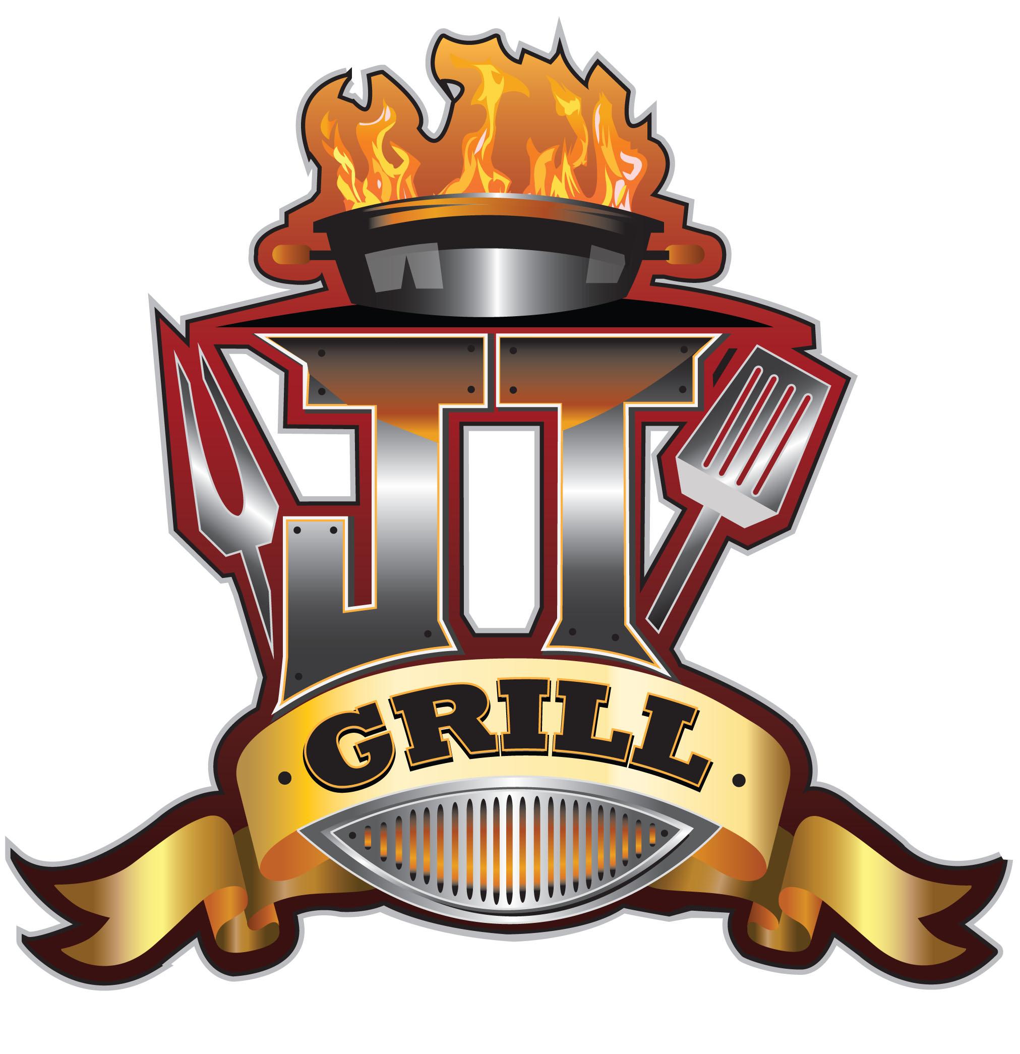 jt grill logo.jpg