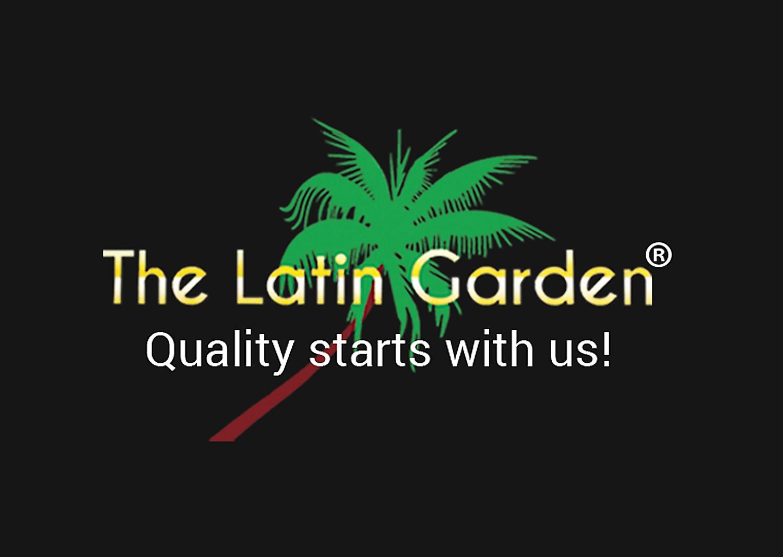 Latin Garden.png