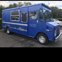 2 guys food truck.jpg