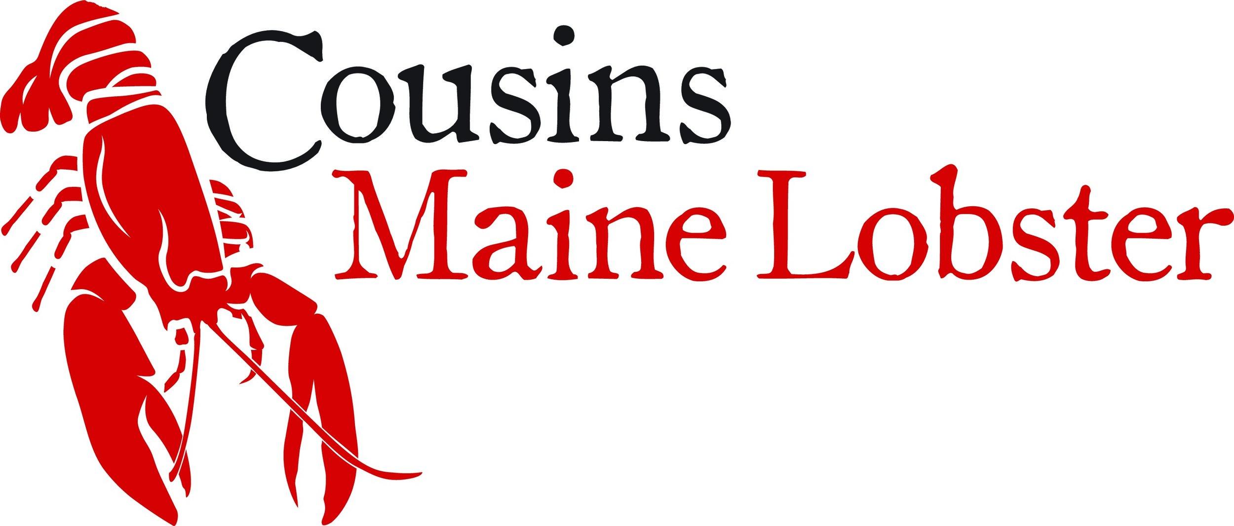 CML_Logo_RedBlack.jpg