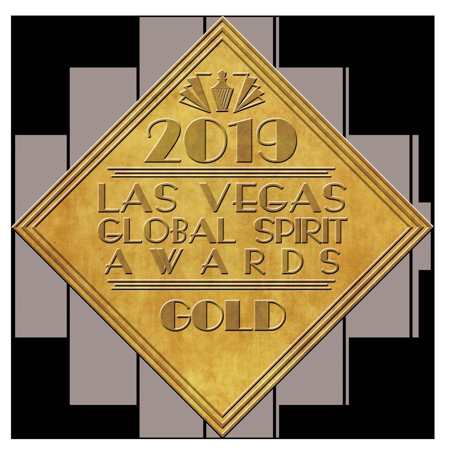 2019-Global-spirit-awards-FNL-gold.png