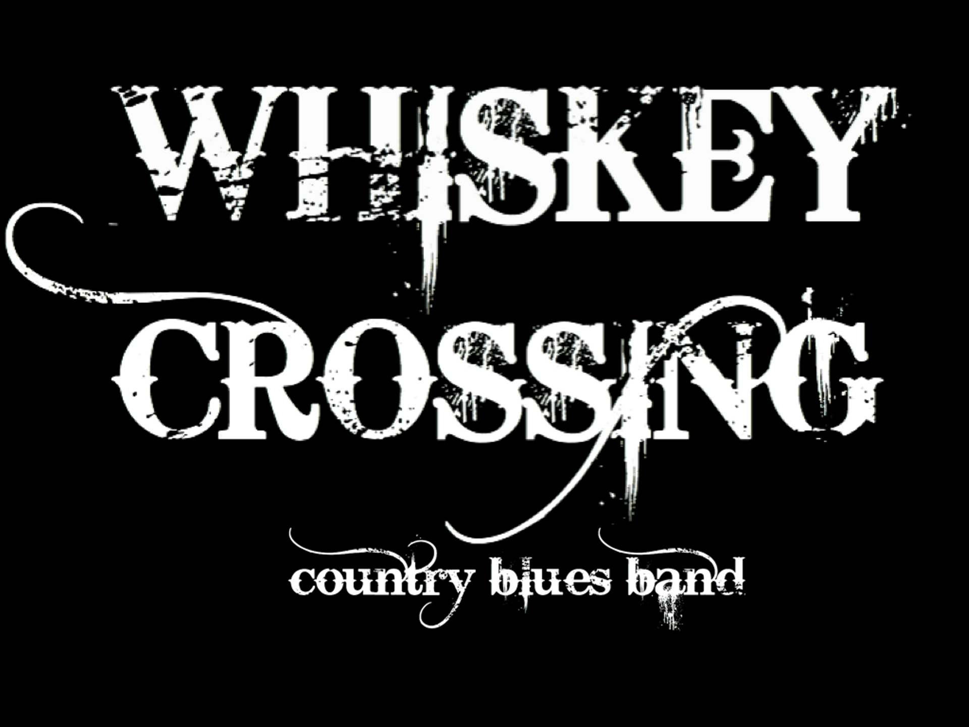 Whiskey Crossings logo.png