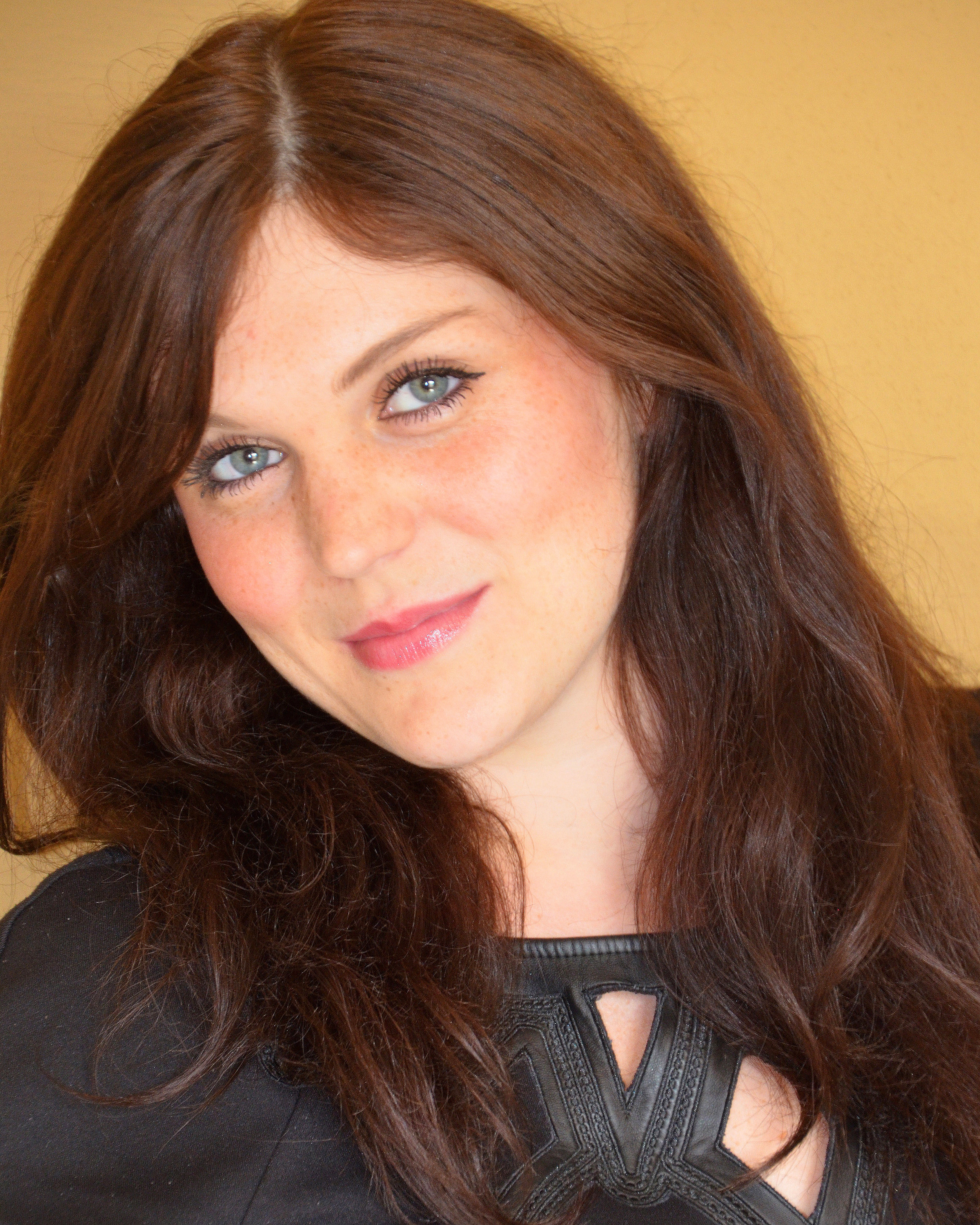 Grace Sloane