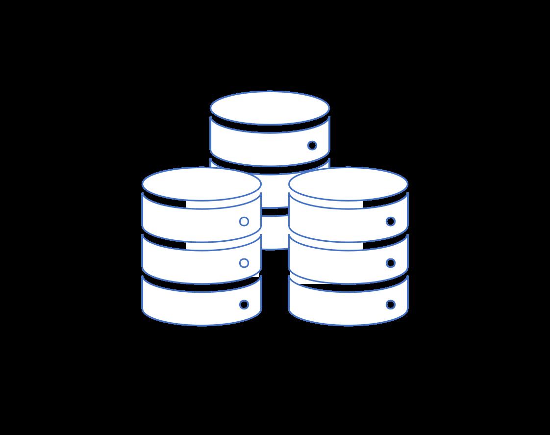 obstkel-big-data.png
