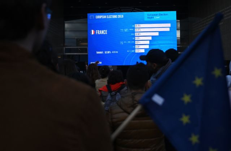European Elections.png