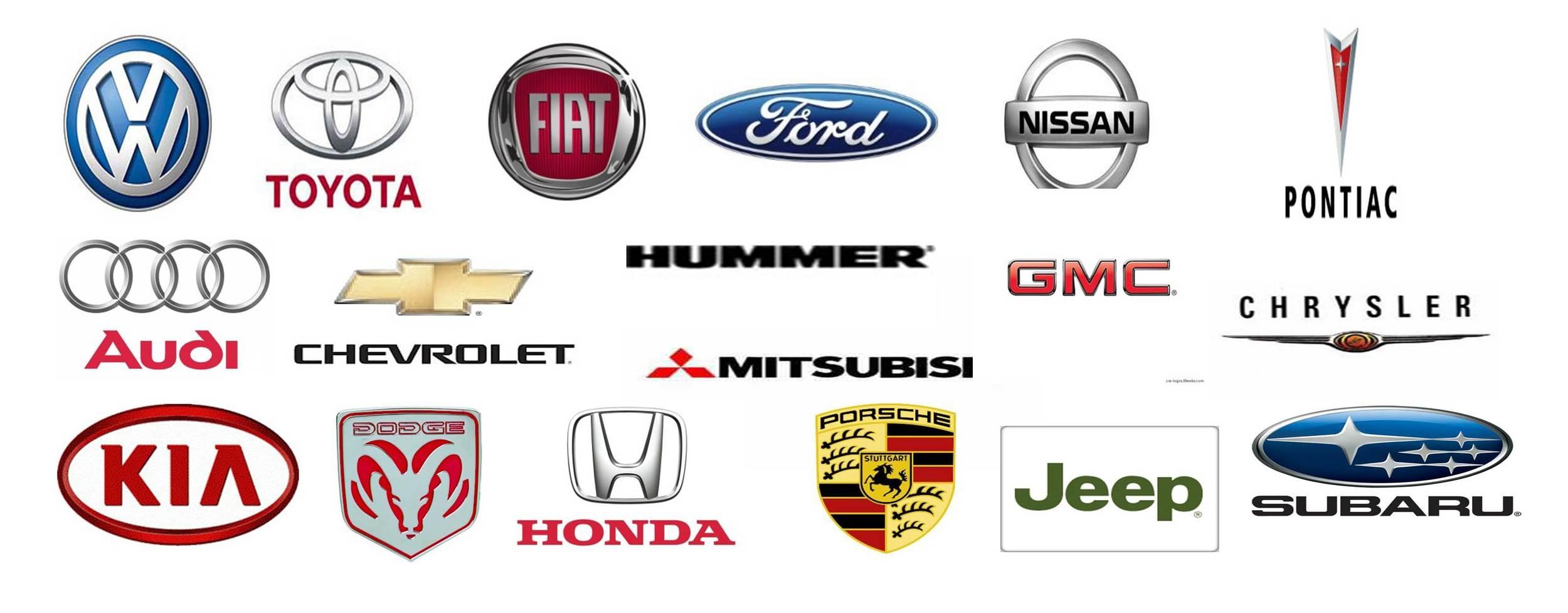 Car Logos 4.3x11.jpg