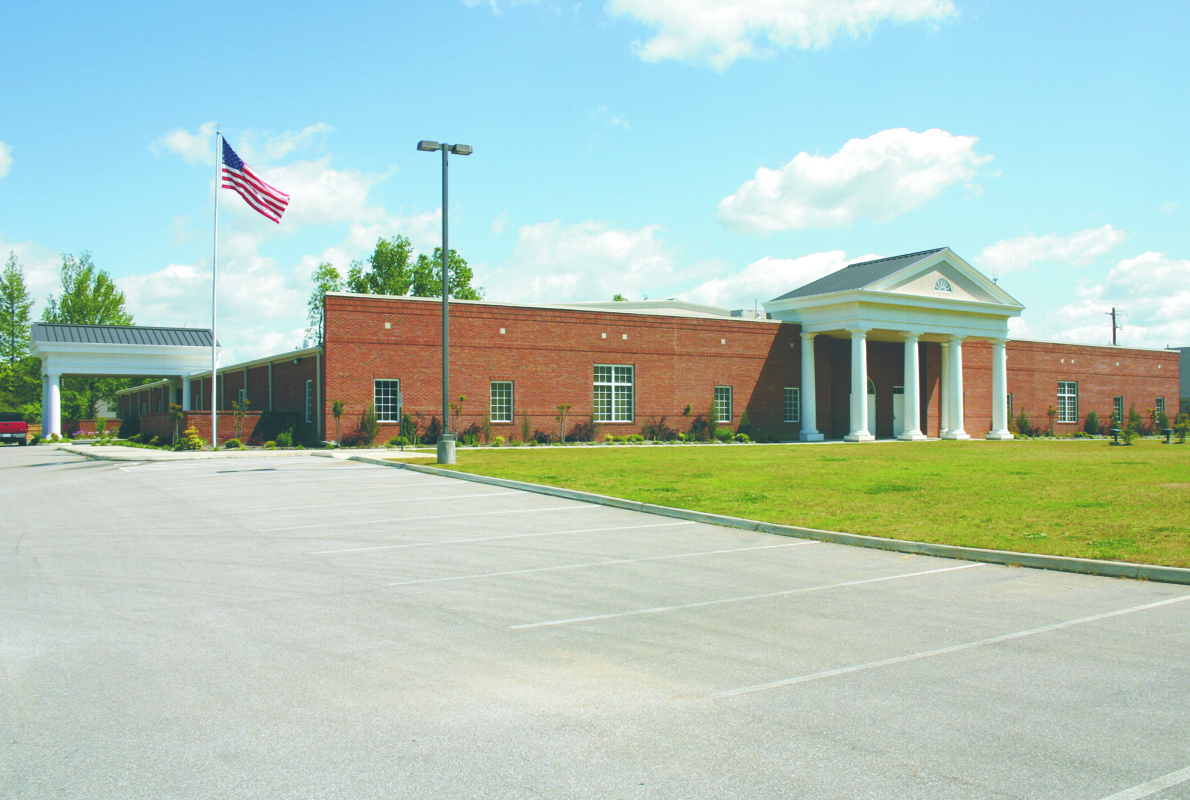Bartlett Woods Church of Christ.jpg