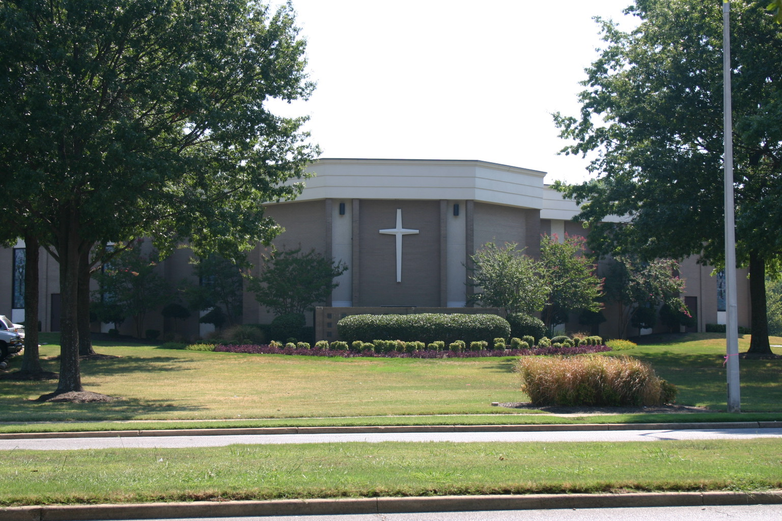 Sycamore View Church of Christ 006.jpg