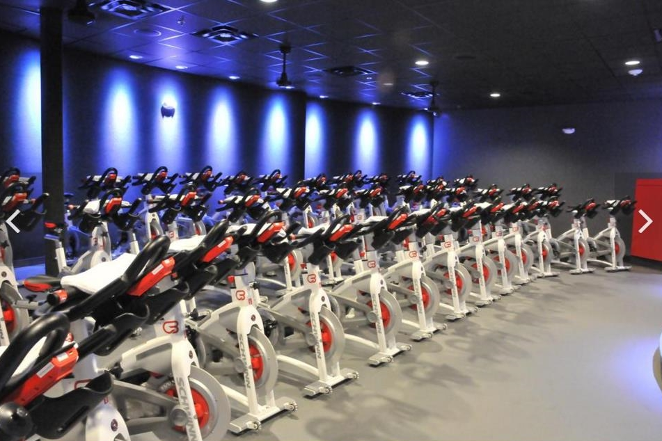 CycleBar1-crop.jpg