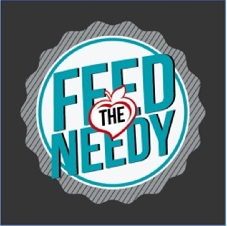 Feed the Needy.jpg
