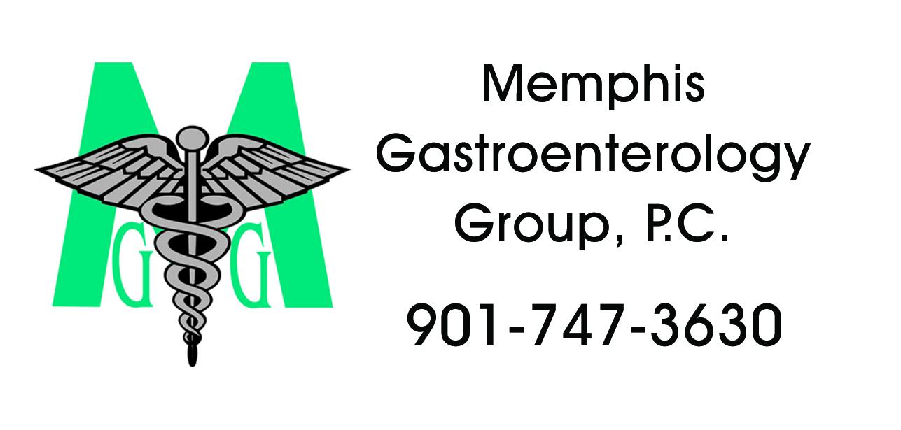 Memphis Gastro(1).jpg