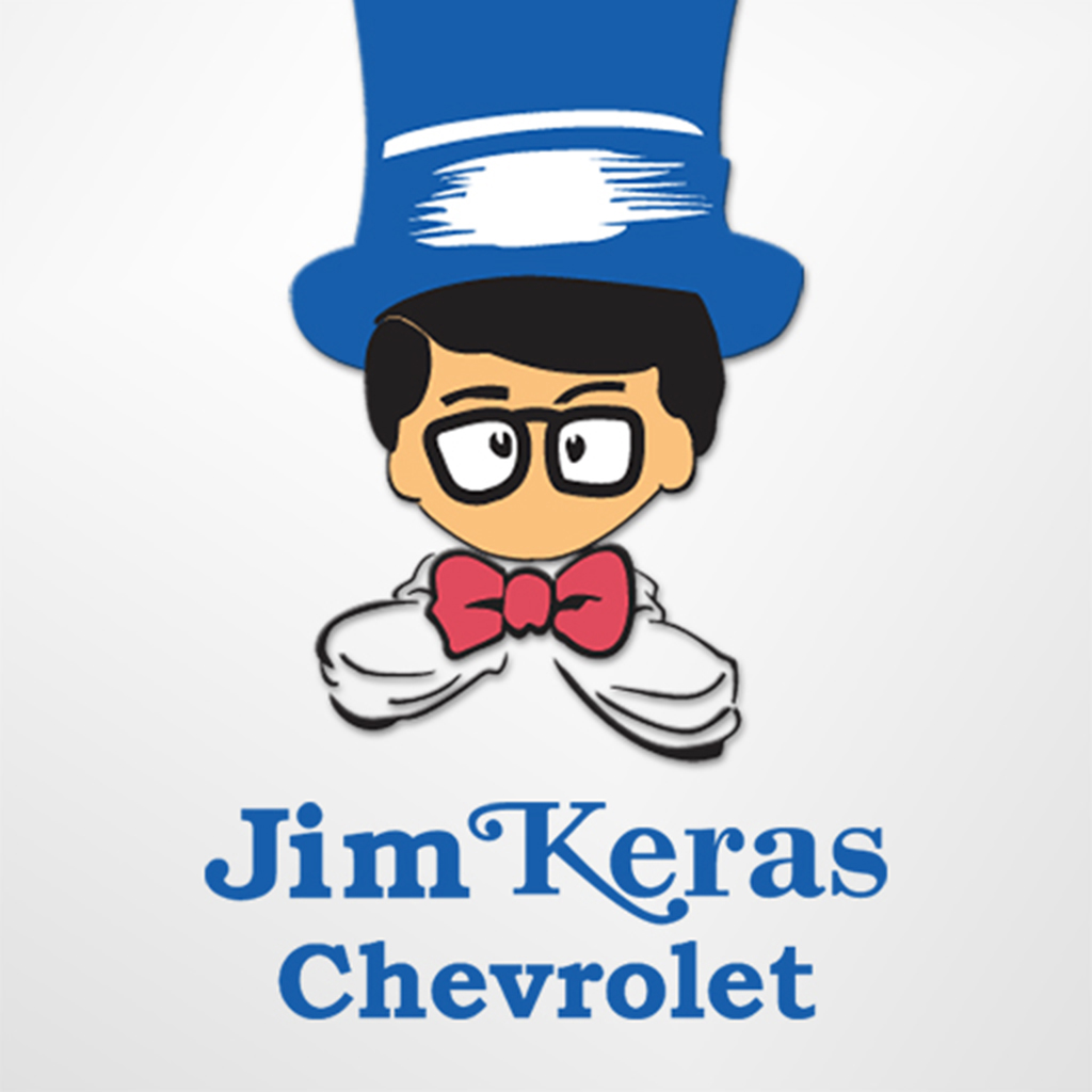 Jim Keras.jpg