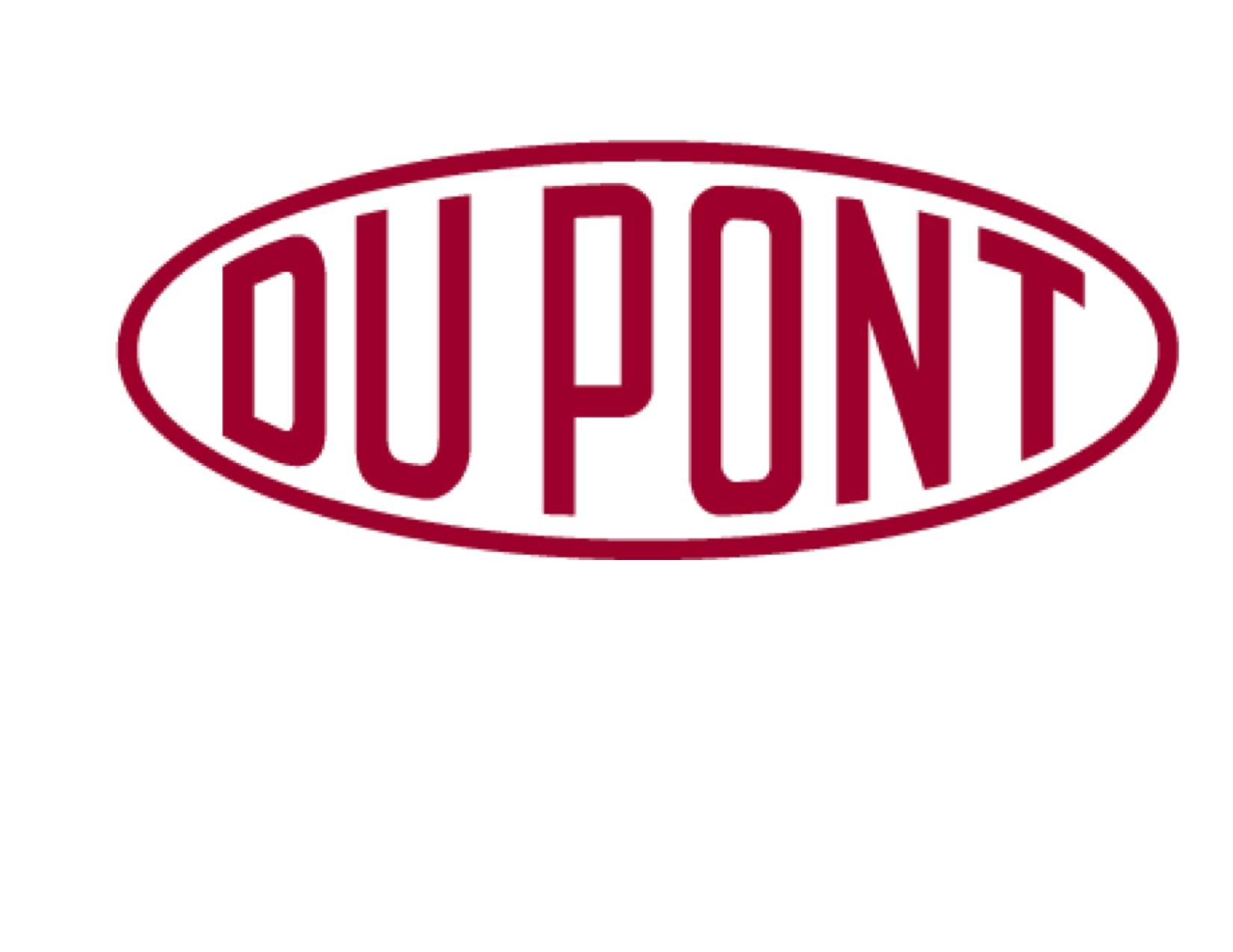 dupont_logo1.jpg